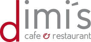 dimi´s cafe & restaurant